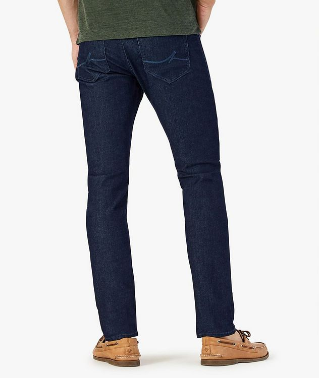 Cool Fit Jeans picture 3