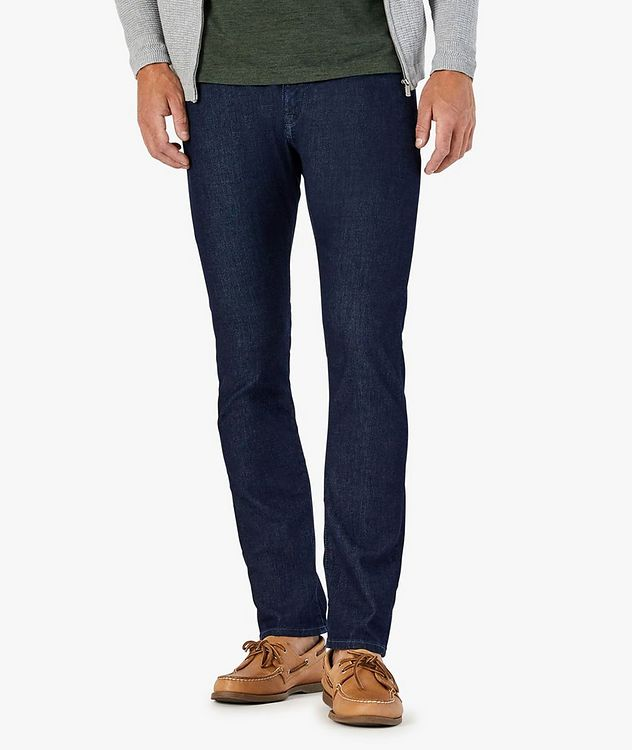 Cool Fit Jeans picture 1