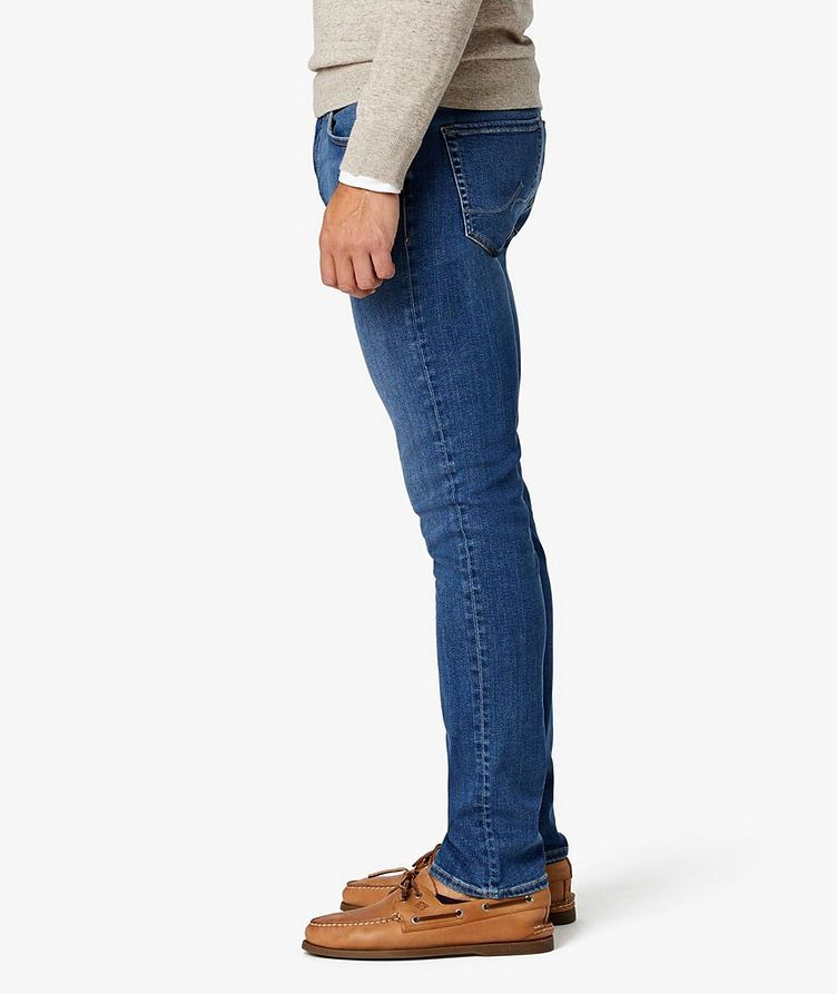 Cool Fit Jeans image 1