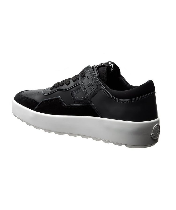 Promyx Space Sneakers image 1