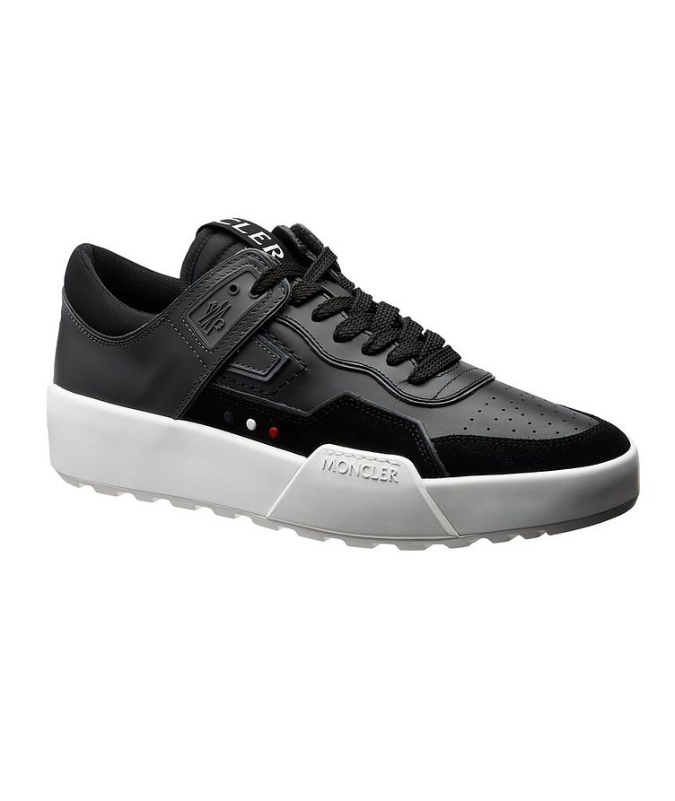 Promyx Space Sneakers image 0