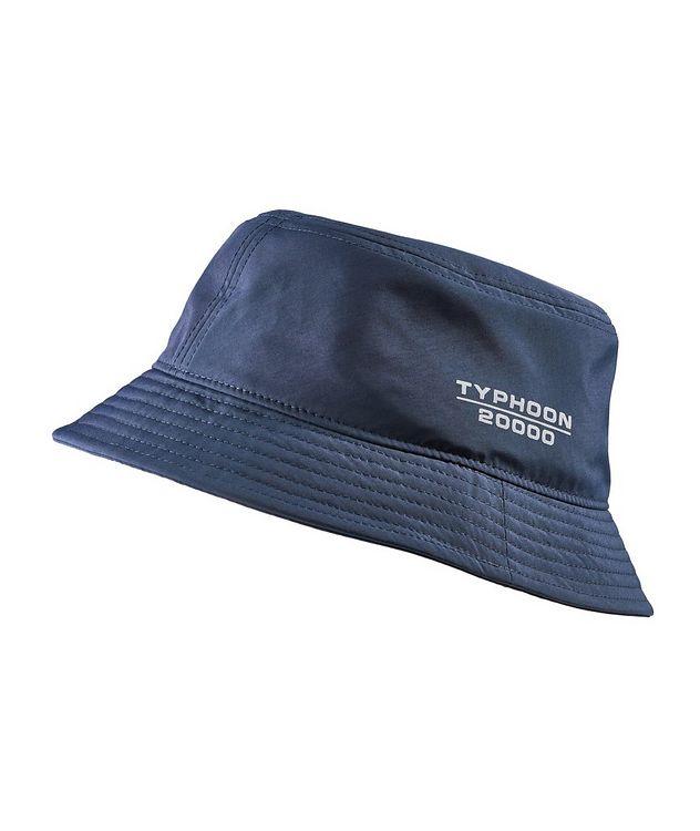Typhoon 2000 Bucket Hat picture 2