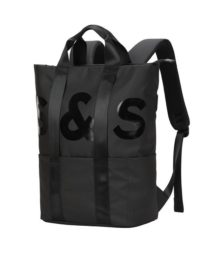 Toku Backpack image 1