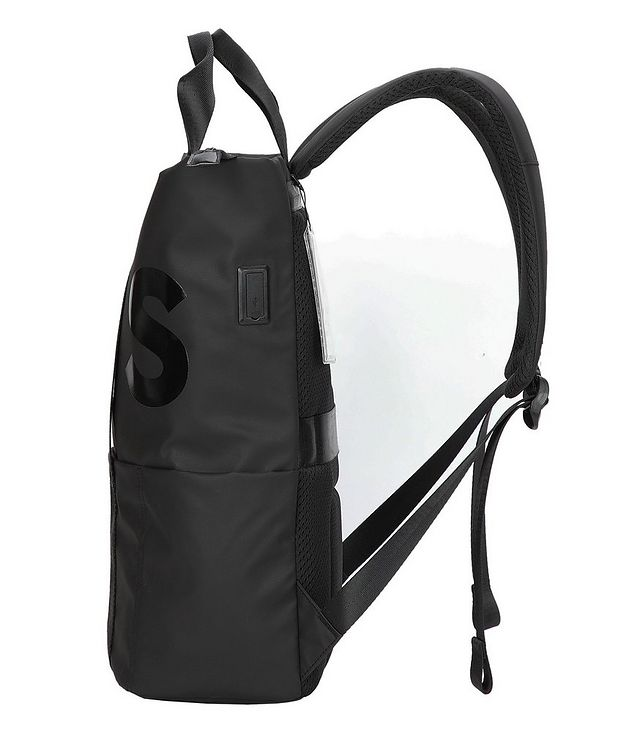 Toku Backpack picture 3