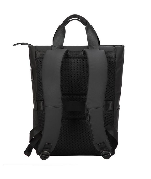 Toku Backpack picture 4