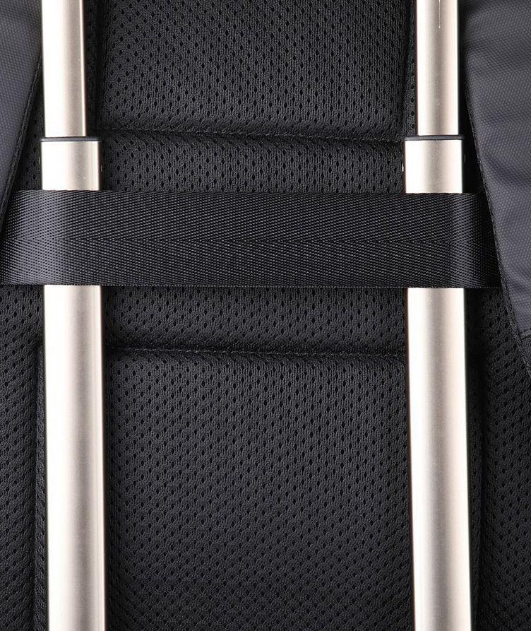 Toku Backpack image 6