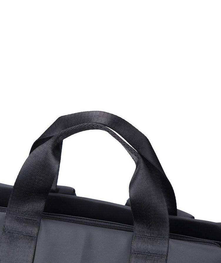Toku Backpack image 7