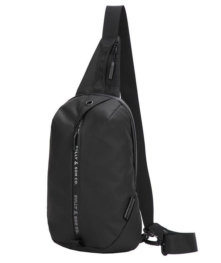 Mausu Cross-Body Backpack image 1