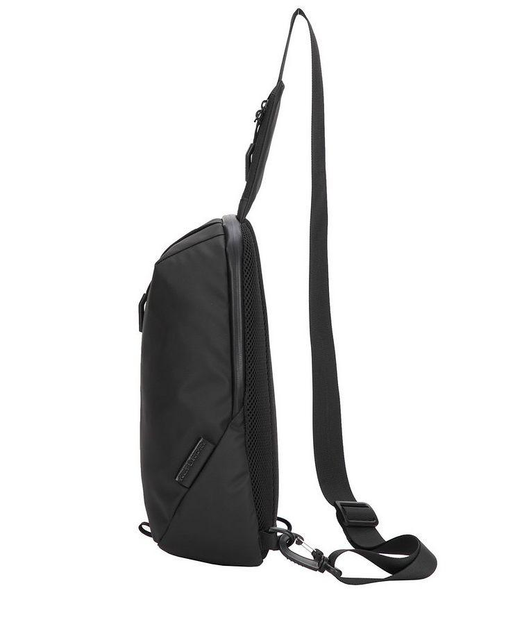 Mausu Cross-Body Backpack image 2