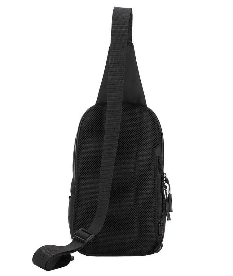 Mausu Cross-Body Backpack image 3