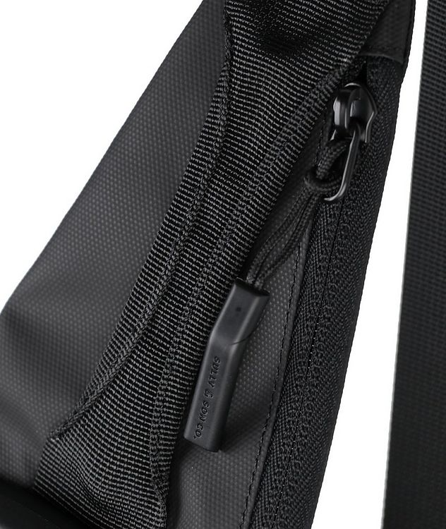 Mausu Cross-Body Backpack picture 5