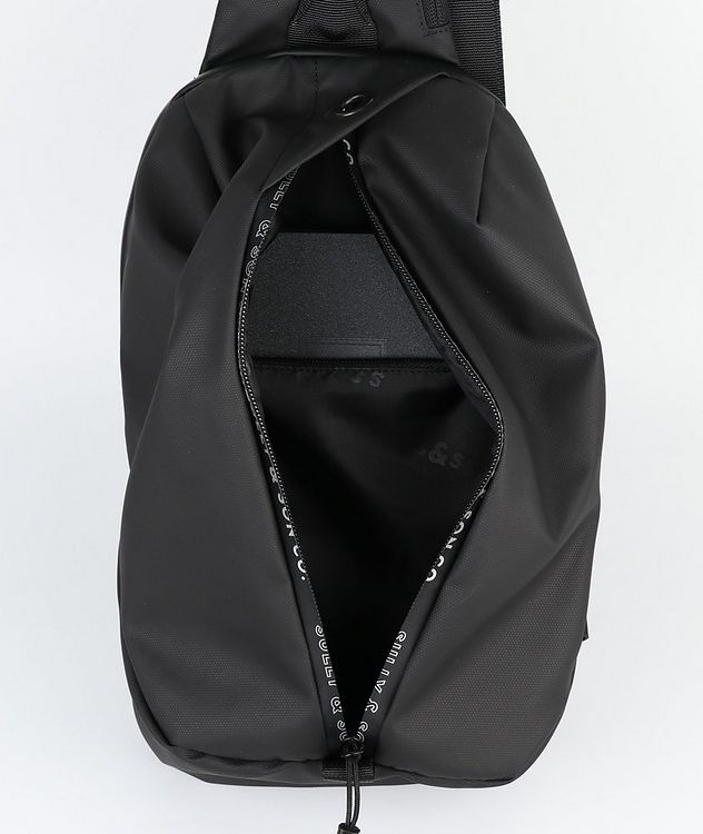 Mausu Cross-Body Backpack picture 6