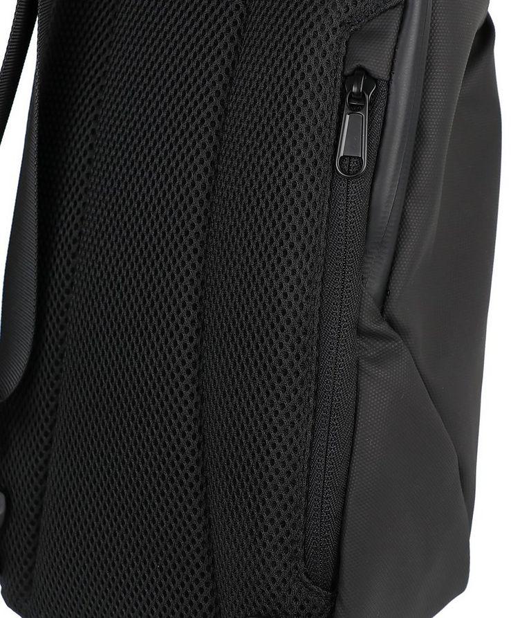 Mausu Cross-Body Backpack image 6