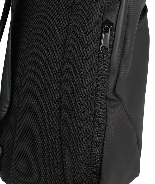 Mausu Cross-Body Backpack picture 7