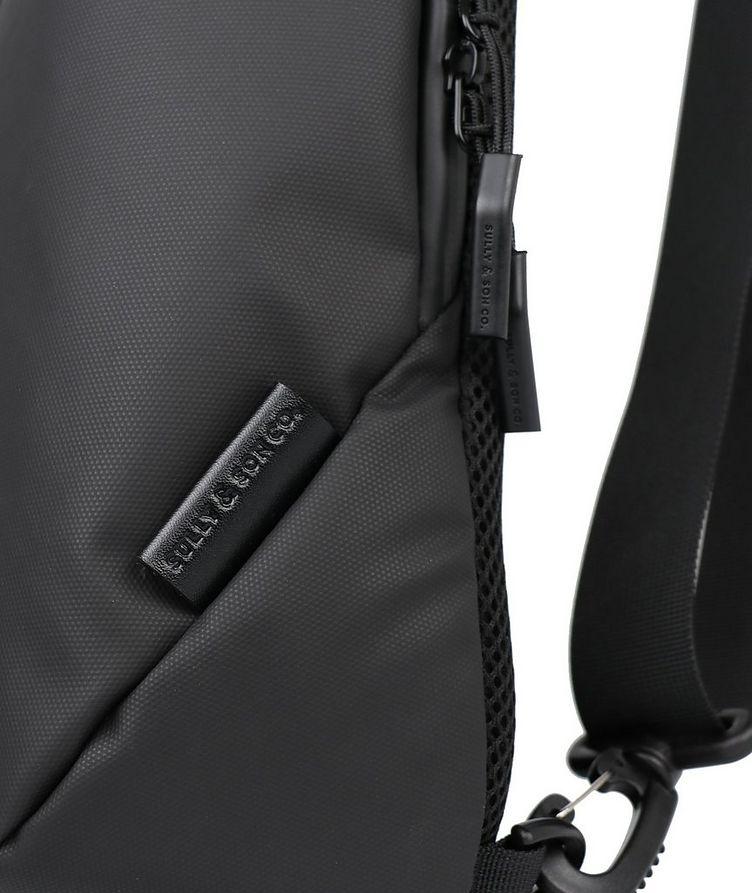 Mausu Cross-Body Backpack image 7