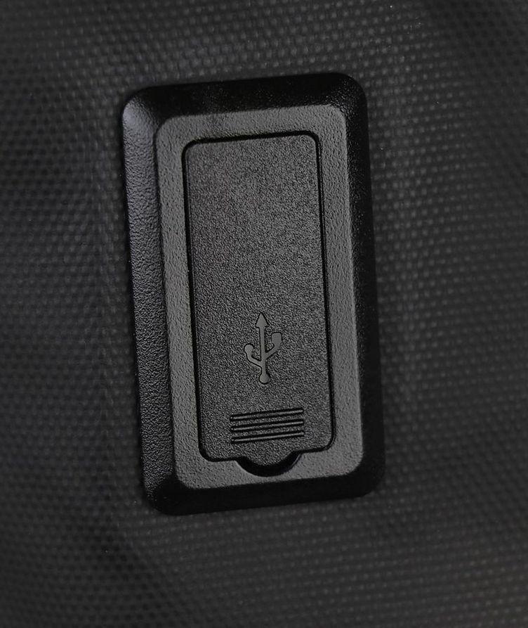 Mausu Cross-Body Backpack image 8
