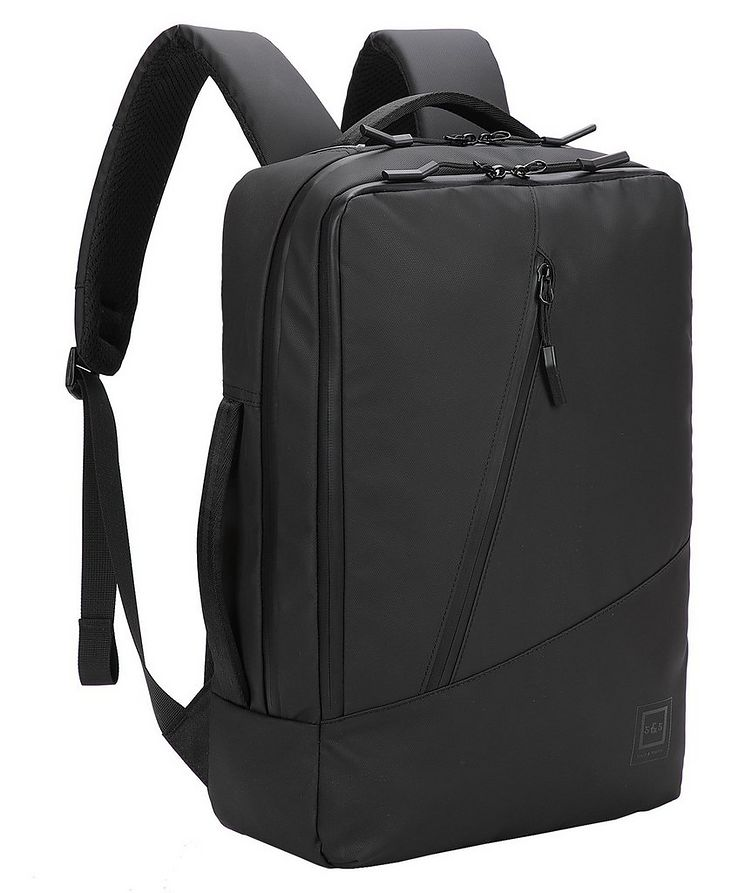 Rokku Backpack image 1