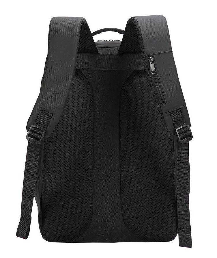Rokku Backpack image 2