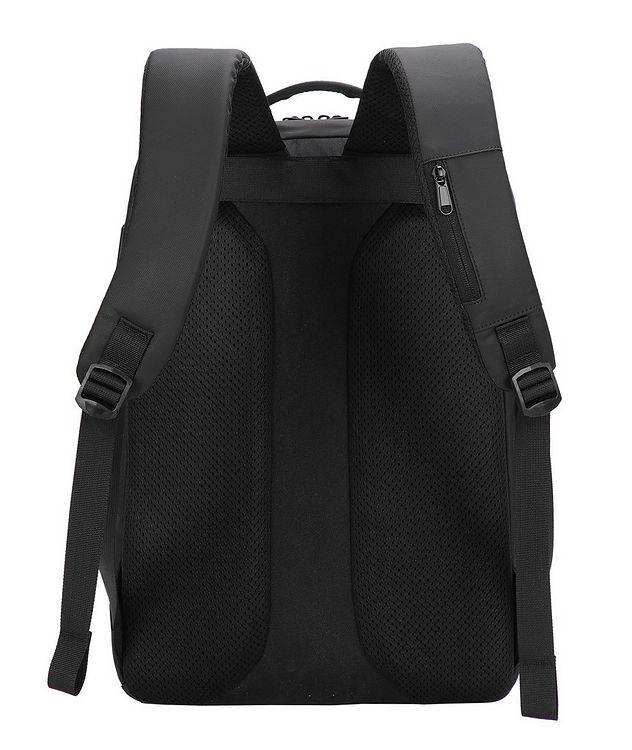 Rokku Backpack picture 3