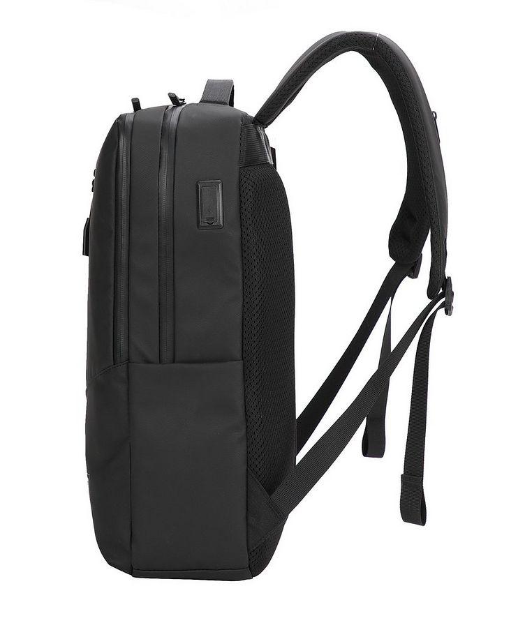 Rokku Backpack image 3