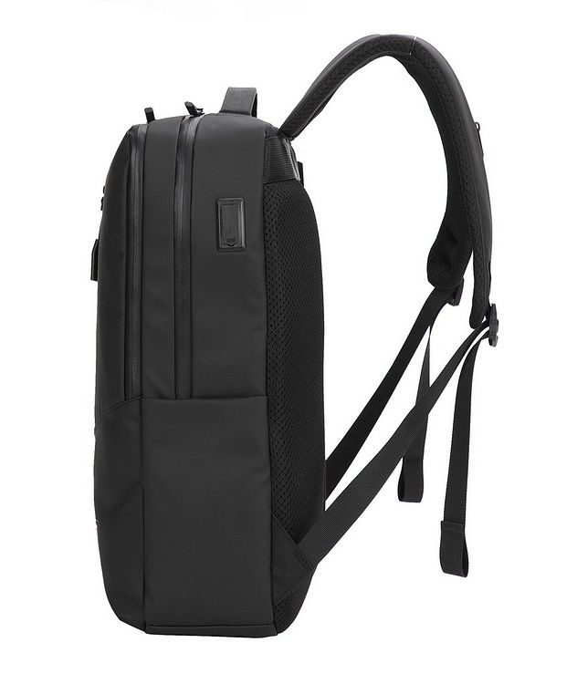 Rokku Backpack picture 4