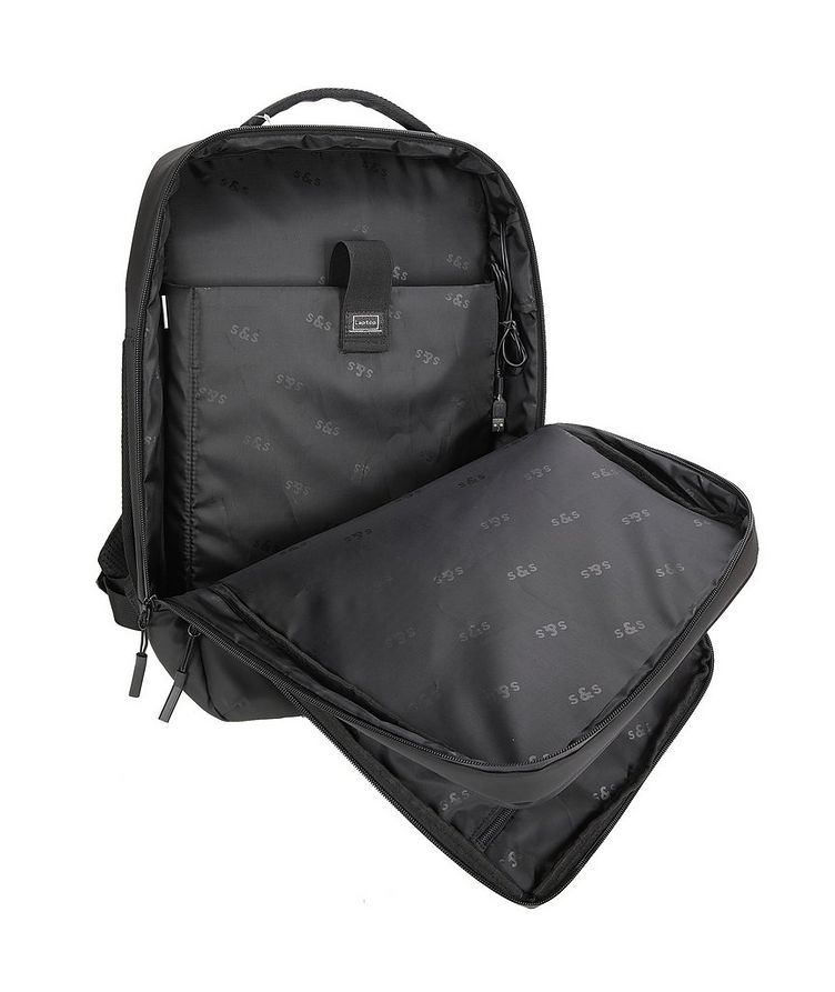 Rokku Backpack image 4