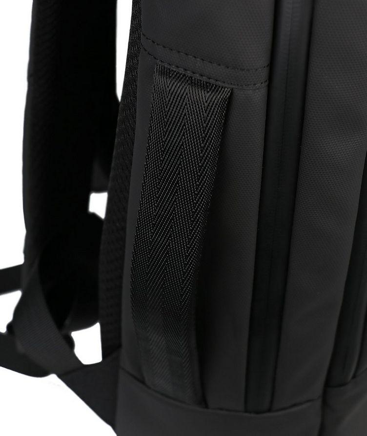 Rokku Backpack image 5