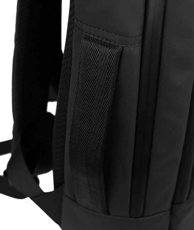 Rokku Backpack picture 6