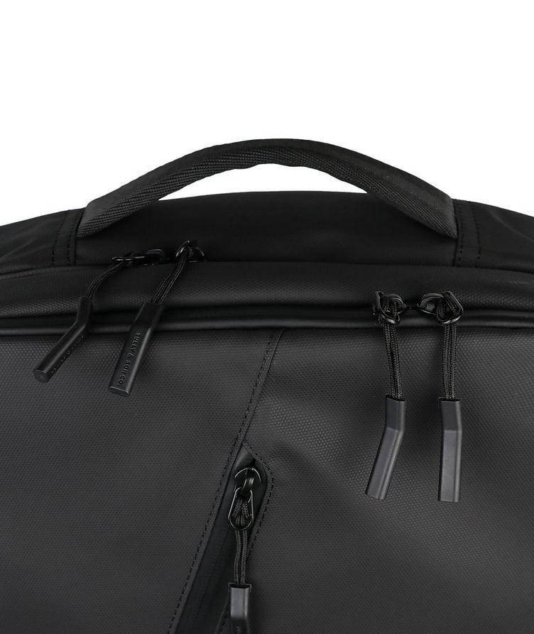 Rokku Backpack image 6