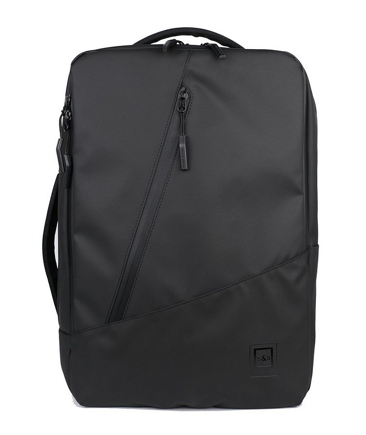 Rokku Backpack image 0