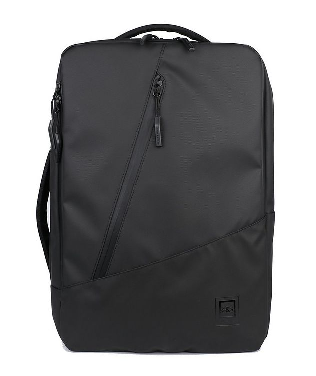 Rokku Backpack picture 1