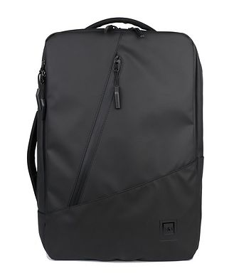 SULLY & SON CO. Rokku Backpack