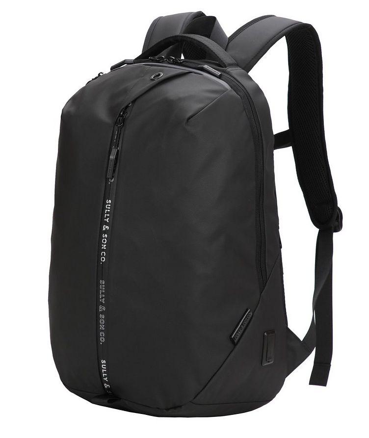 Fuka Backpack image 1