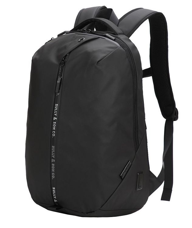 Fuka Backpack picture 2