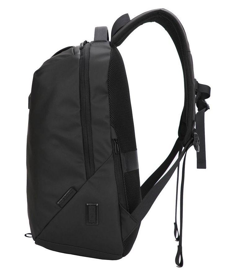 Fuka Backpack image 2