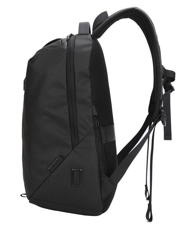 Fuka Backpack picture 3