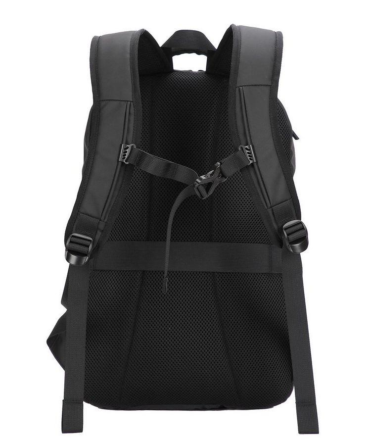 Fuka Backpack image 3