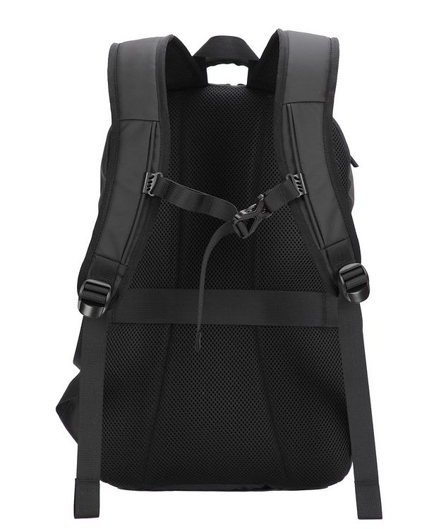 Fuka Backpack picture 4