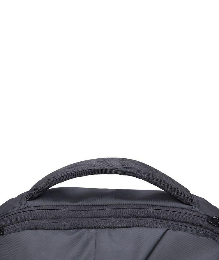 Fuka Backpack image 4