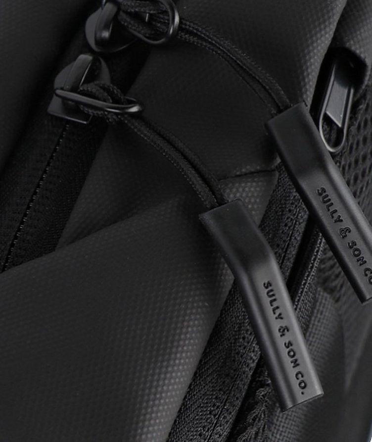 Fuka Backpack image 5