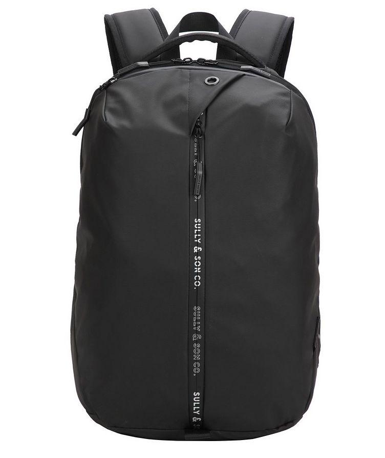 Fuka Backpack image 0