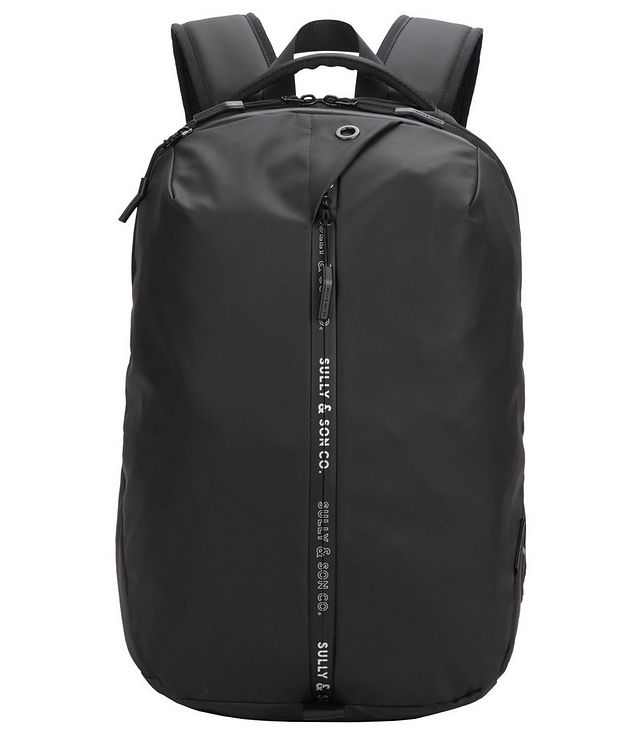 Fuka Backpack picture 1