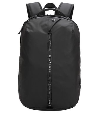 SULLY & SON CO. Fuka Backpack