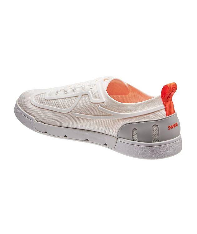 Breeze Flex Tennis Sneakers picture 2
