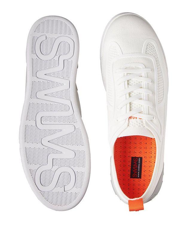 Breeze Flex Tennis Sneakers picture 3