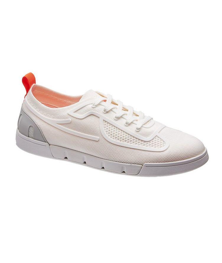 Breeze Flex Tennis Sneakers image 0