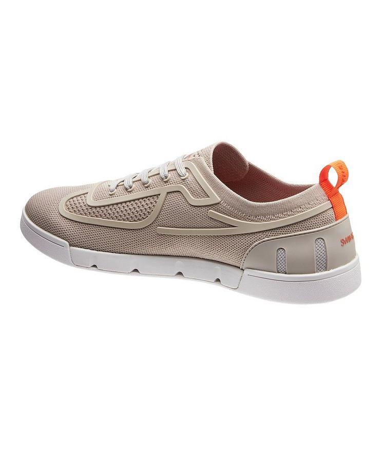 Breeze Flex Tennis Sneakers image 1