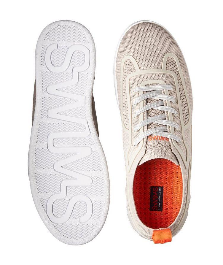 Breeze Flex Tennis Sneakers image 2