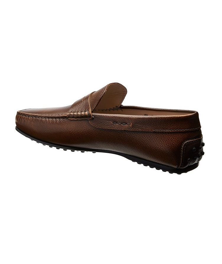 Gommino Penny Loafers image 1