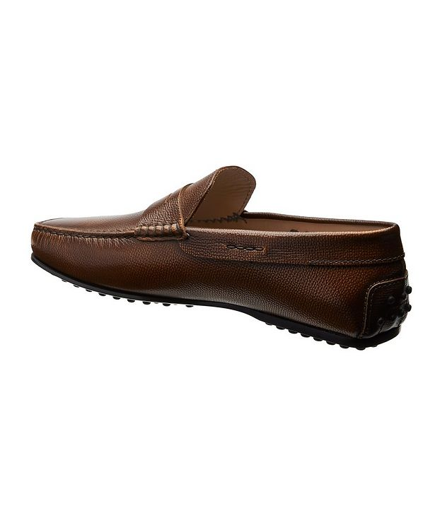 Gommino Penny Loafers picture 2
